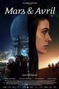Utazás a Marsra (Mars et Avril)