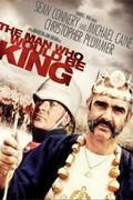 Aki király akart lenni (The Man Who Would Be King)