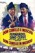 Don Camillo elvtárs (Il Compagno Don Camillo)