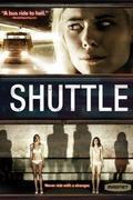 Transzfer (Shuttle)