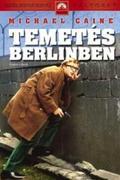 Temetés Berlinben (Funeral in Berlin)