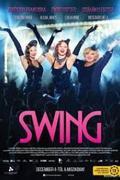 Swing (2014)