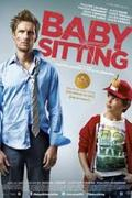 Babysitting - A felvigyázó (Babysitting)