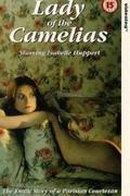 A kaméliás hölgy igaz története (La Dame aux camélias)