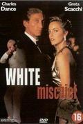 Úri passziók (White Mischief)