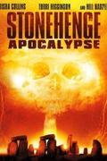 Apokalipszis itt és most (Stonehenge Apocalypse)