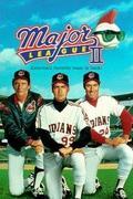 A nagy csapat 2. (Major League II)