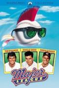 A nagy csapat (Major League)