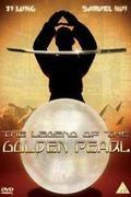 Az aranygömb legendája (1987) Wai Si-Lei chuen kei