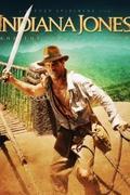 Indiana Jones és a Végzet Temploma (Indiana Jones and the Temple of Doom)