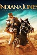 Indiana Jones és az utolsó kereszteslovag (Indiana Jones and the Last Crusade)