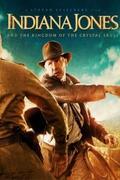 Indiana Jones és a kristálykoponya királysága (Indiana Jones and the Kingdom of the Crystal Skull)