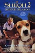 Csavargó kutya 2. (Shiloh 2: Shiloh Season)