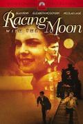 Versenyfutás a Holddal (Racing with the Moon)