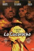 La Cucaracha - Botcsinálta bérgyilkos (La Cucaracha)
