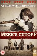 Meeks Cutoff (2010)