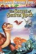 Őslények országa 6. - A Szaurusz Szikla titka (The Land Before Time VI: The Secret of Saurus Rock)