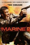 A tengerészgyalogos 2. (The Marine 2)