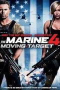 A tengerészgyalosos 4. Mozgó célpont (The Marine 4. Moving Target)
