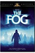 A köd (The Fog)