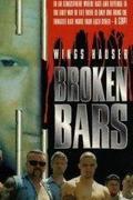 Fegyenc (Broken Bars)