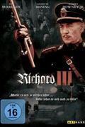 III. Richard (Richard III)