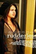 Sodródva (Rudderless)