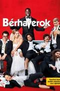 Bérhaverok (The Wedding Ringer)