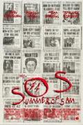 Egy sorozatgyilkos nyara (Summer of Sam)