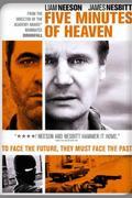 Öt perc mennyország (Five Minutes of Heaven)