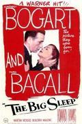 A hosszú álom (The Big Sleep)