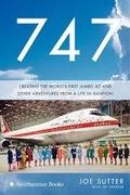 747: a Jumbo forradalma (747: The Jumbo Revolution)