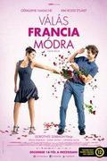 Válás francia módra (L'ex de ma vie) (2014)