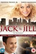 Jack és Jill a világ ellen (Jack and Jill vs. the World)