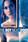 A szomszéd fiú (The Boy Next Door)