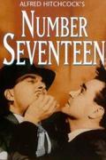 A tizenhetes számú ház (Number Seventeen)