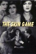 A csalás (The Skin Game)