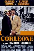 Corleone (1978)