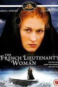 A francia hadnagy szeretője (The French Lieutenant's Woman)