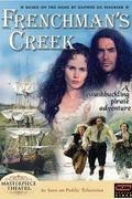 A francia kalóz szeretője (Frenchman's Creek)