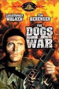 A háború kutyái (The Dogs of War)