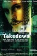 A rendszer ellensége (Takedown)