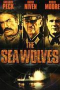 Tengeri farkasok (The Sea Wolves: The Last Charge of the Calcutta Light Horse)