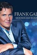 Frank Galan