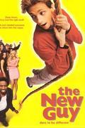 Az új fiú (The New Guy)