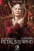 Petals The Wind (2014)