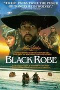Fekete köpeny - A vadak földjén (Black Robe)
