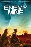 Kedves ellenségem (Enemy Mine)