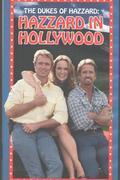 Hazárd megye lordjai: Irány Hollywood! (Dukes of Hazzard: Hazzard in Hollywood)