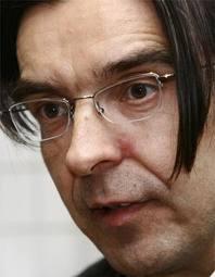 Szántai Lajos - A magyar ősvallás fénypapjai - A táltosok